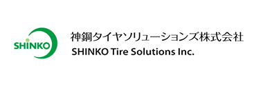 SHINKO Tire Solutions Inc.